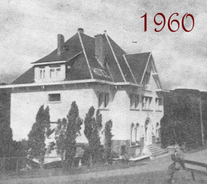 hotel1960