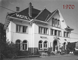 hotel1970